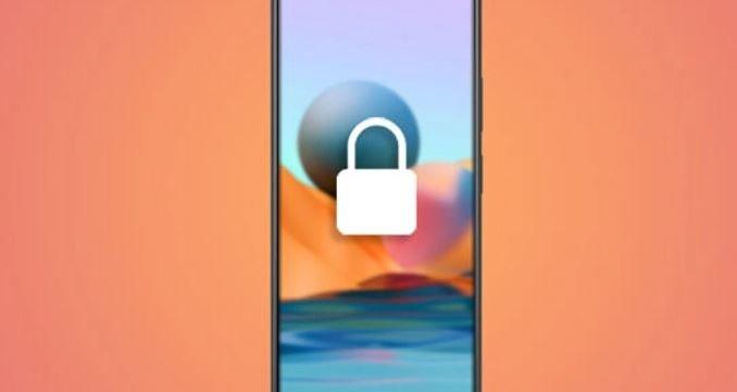 Xiaomi начала активно блокировать смартфоны, нелегально ввезенные в разные страны. В том числе в Крым