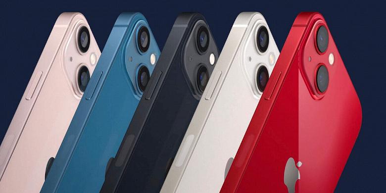 Как сэкономить на зарядном устройстве для iPhone 13: впервые измерены скорость и мощность зарядки смартфонов
