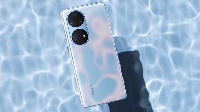 Huawei получила доступ к Snapdragon 898 и Snapdragon 778G, компания также планирует использовать SoC MediaTek