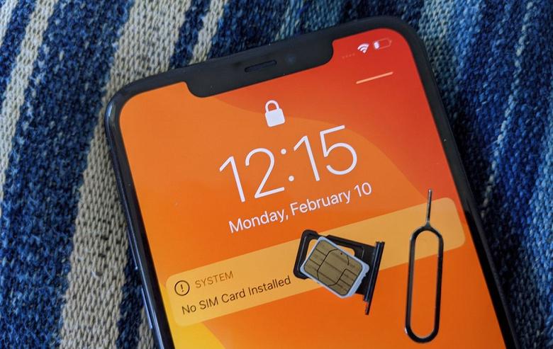 Разблокировал почти 2 млн смартфонов и получил 12 лет тюрьмы. В США завершилось необычное дело с участием AT&T