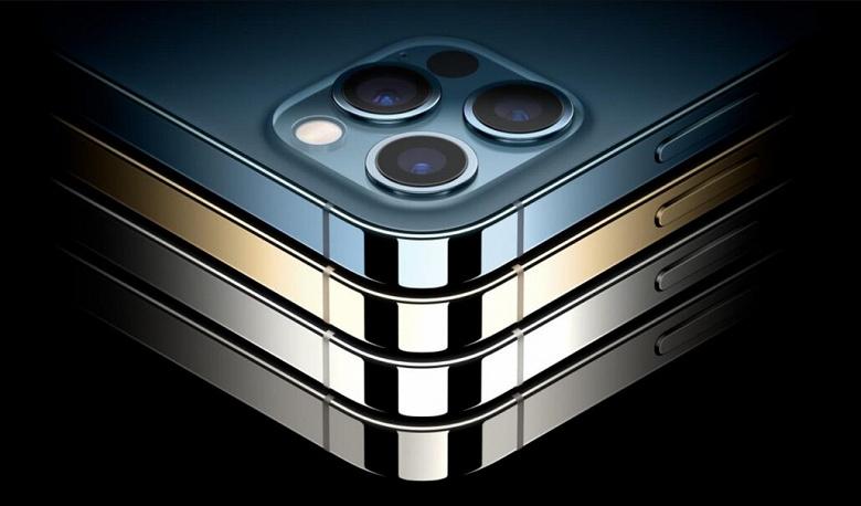 Apple предупреждает об опасности мотоциклов для смартфонов iPhone