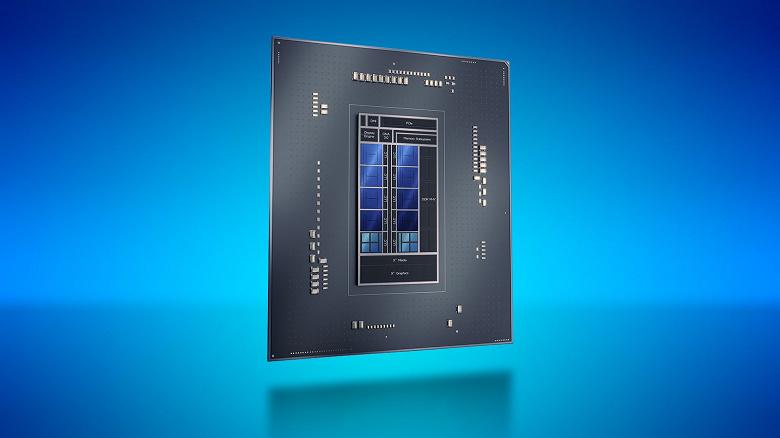 Грядет эпичная битва недорогих 6-ядерных процессоров. Core i5-12400 (Alder Lake) обходит по производительности хитовый Ryzen 5 5600X