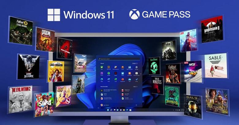 Всё ради безопасности: в Windows 11 по умолчанию заметно снижена производительность в играх