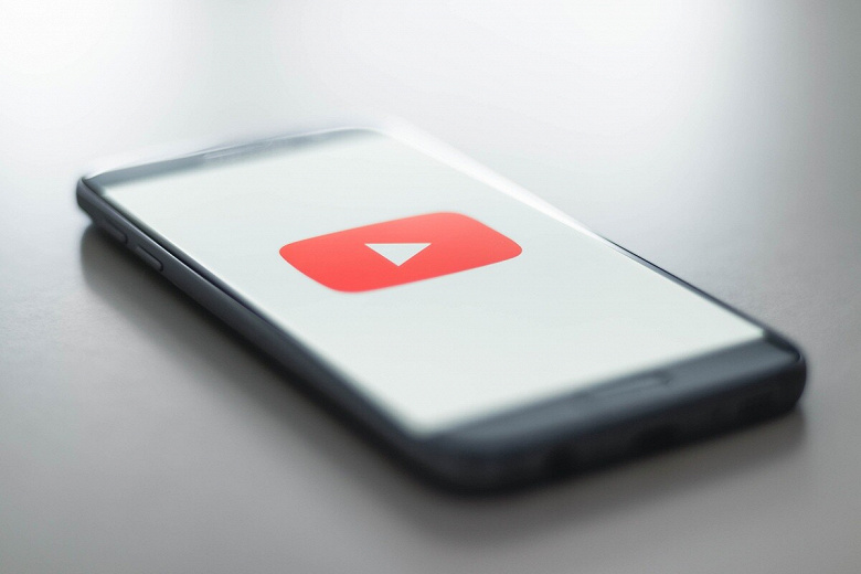 Теперь можно легко продолжить смотреть ролик YouTube на компьютере после смартфона