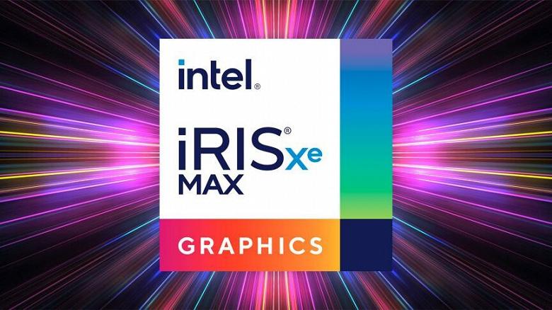 Intel продолжает переманивать графических инженеров из AMD. Теперь к компании присоединился ВинитГоэль