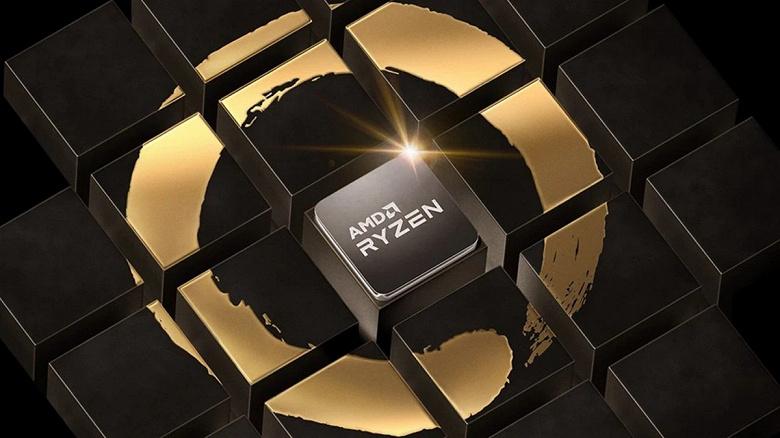 Процессоры Ryzen уже совсем скоро будут работать в Windows 11 на полную мощность. Обе проблемы решат уже на следующей неделе