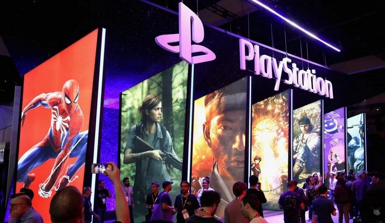 Развивал игры в Apple, а теперь будет заниматься мобильными проектами для Sony. Японцы переманили к себе НиколуСебастьяни