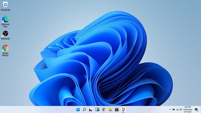 Мрачное наследие Windows 10: на компьютерах с Windows 11 выявлено множество проблем при использовании около 100 моделей принтеров Brother