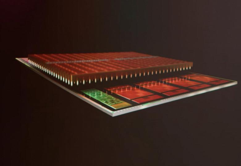 AMD не выпустит конкурентов для новых процессоров Intel в этом году. Зато в следующем компания успеет выпустить сразу два поколения