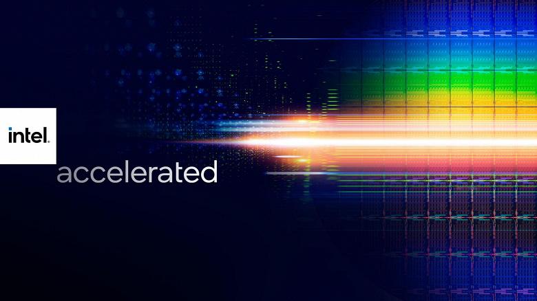 Процессоры Intel Alder Lake лучше подходят для работы в реальных приложениях, чем Ryzen 5000. 12-ядерный Core i7-12700K на 22% быстрее Ryzen 9 5900X в Premiere Pro