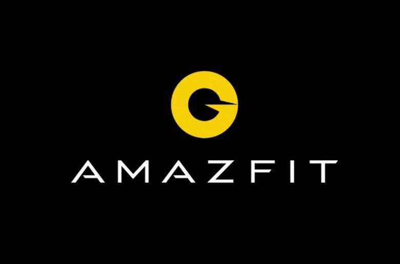 Huami представила новый логотип Amazfit и рассказала о новых умных часах Amazfit GTR 3 и GTS 3
