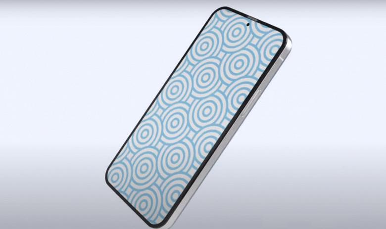 Такой iPhone SE3 мы ещё не видели. Качественное видео демонстрирует новый дизайн, в котором нет места чёлке