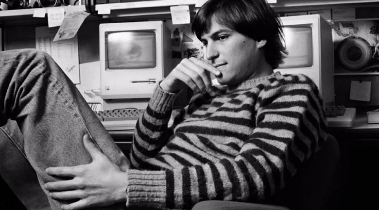 Apple выпустила короткометражный фильм Celebrating Steve в память о Стиве Джобсе