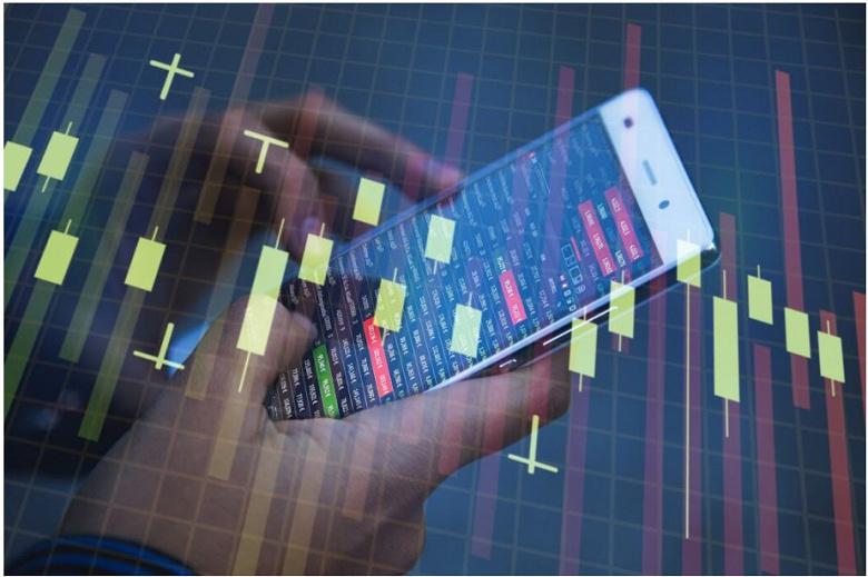 По подсчётам Counterpoint, во втором квартале на Apple пришлось 75% операционной прибыли на рынке смартфонов
