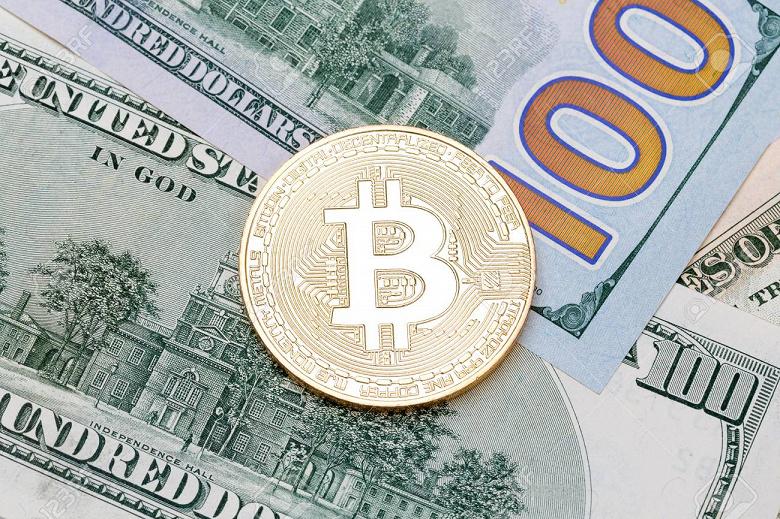 Один из крупнейших и старейших банков США запустил услугу хранения криптовалюты. U.S. Bank будет работать с Bitcoin,BitcoinCash иLitecoin