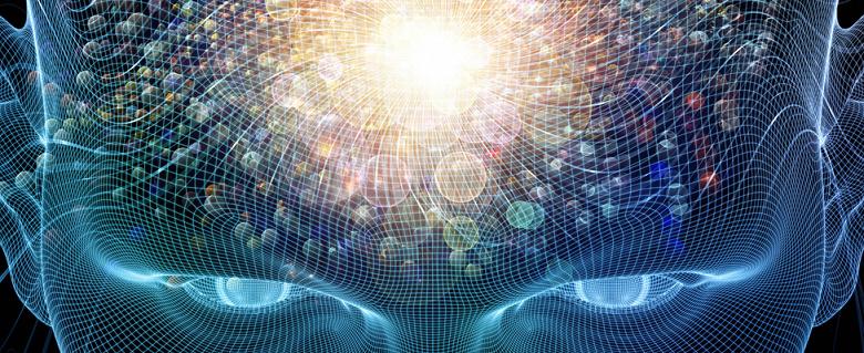 Дополненная реальность с использованием ИИ к 2026 году привлечет 200 млн активных пользователей