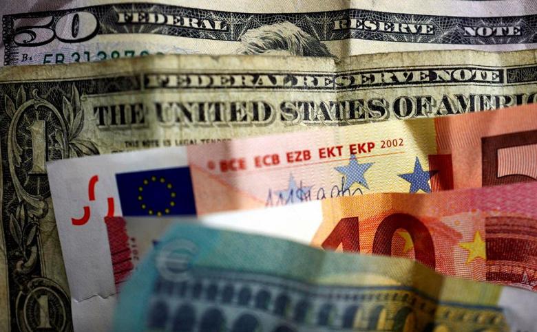 Представители G7 одобрили основные принципы политики в отношении цифровых валют центральных банков