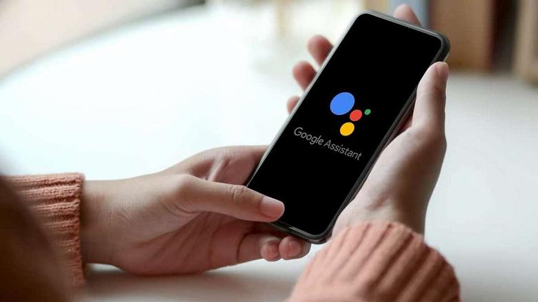 «Ок, Google» уходит в прошлое: Google внедряет быстрые фразы