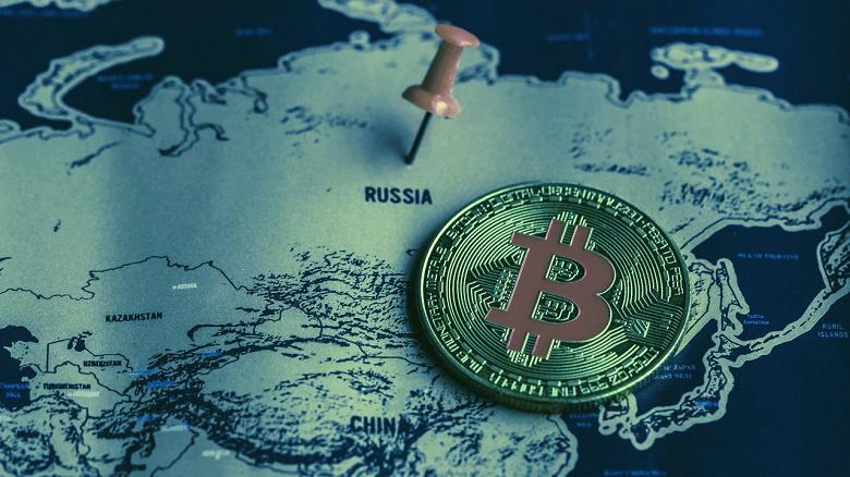 Владимир Путин прокомментировал возможность использования криптовалют для торговли нефтью и упомянул Илона Маска