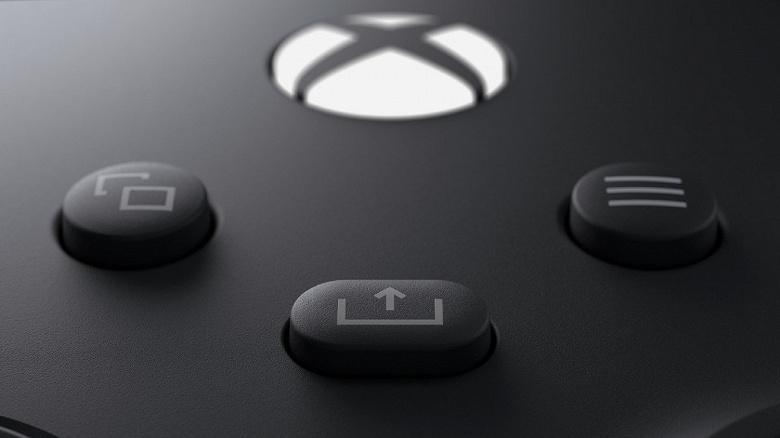 Пользователям Windows 11 стала доступна эксклюзивная функция Xbox Series X: теперь можно использовать кнопку Xbox Share