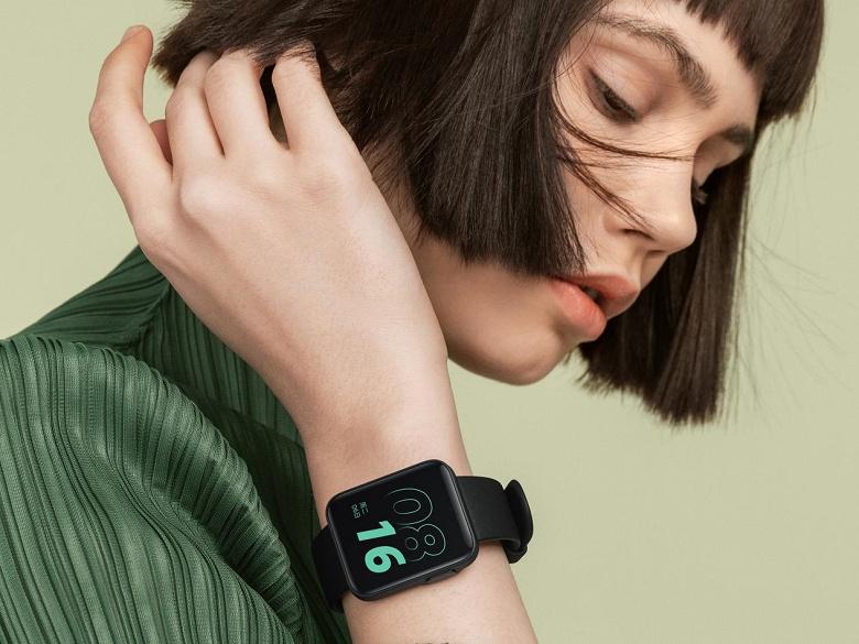Новые умные часы и смартфоны Redmi одобрены для выпуска в России