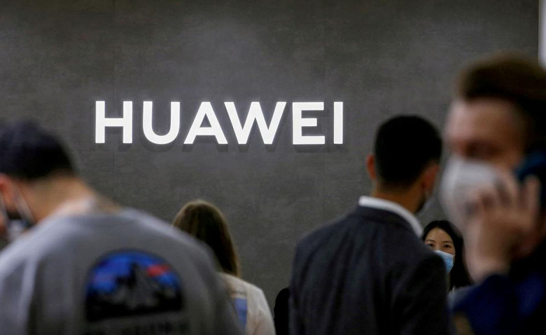 Huawei обжалует запрет Швеции на продажу оборудования 5G