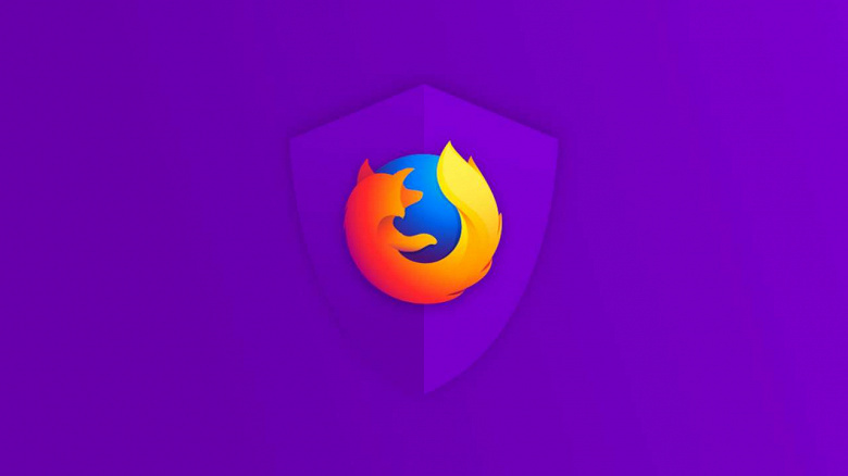 Mozilla превратила Firefox для Android в менеджер паролей для всех приложений на смартфоне