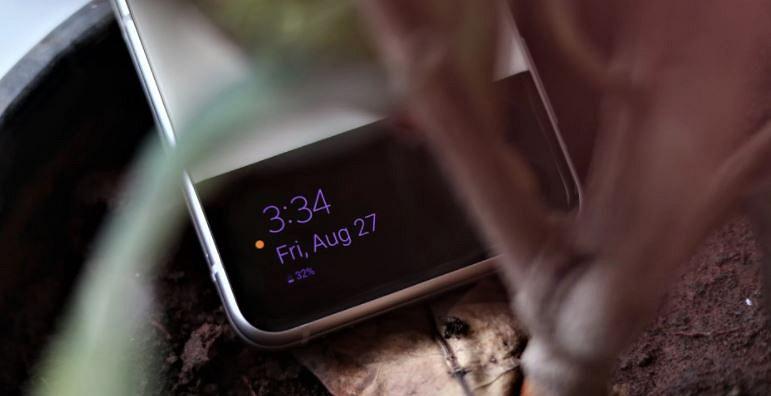 Складные смартфоны Samsung Galaxy Z Fold3 и Galaxy Z Flip3 не уступают по популярности Galaxy Note10 и Galaxy S8