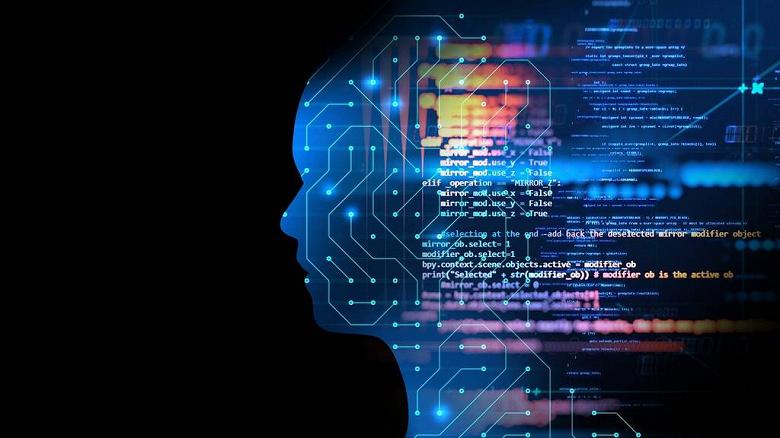 В 2022 году расходы на искусственный интеллект в Европе достигнут 22 млрд долларов