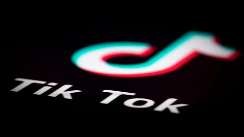 Приложение TikTok теперь доступно напрямую и на телевизорах LG