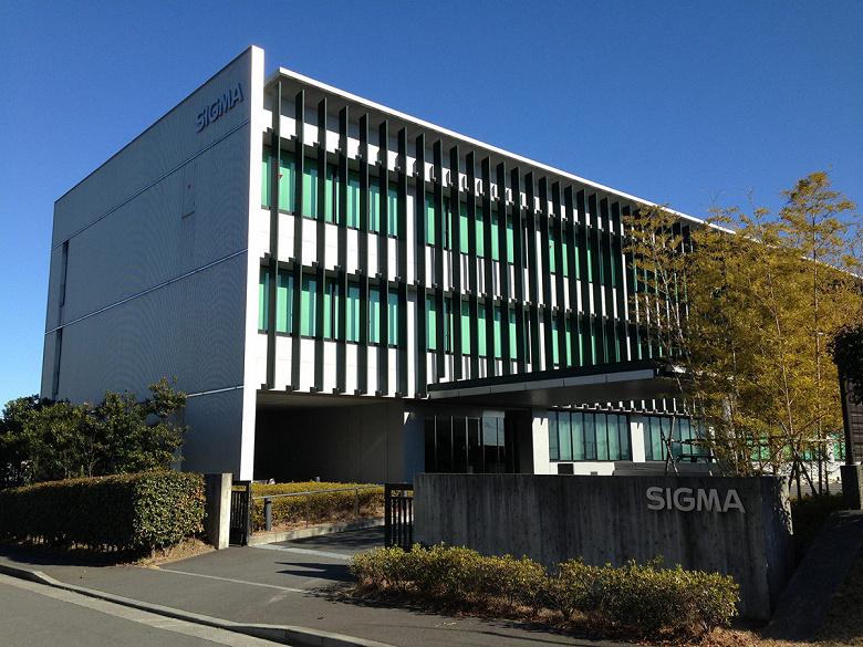 Названа дата возможного анонса объектива Sigma 18-50mm f/2.8 DC DN | Contemporary