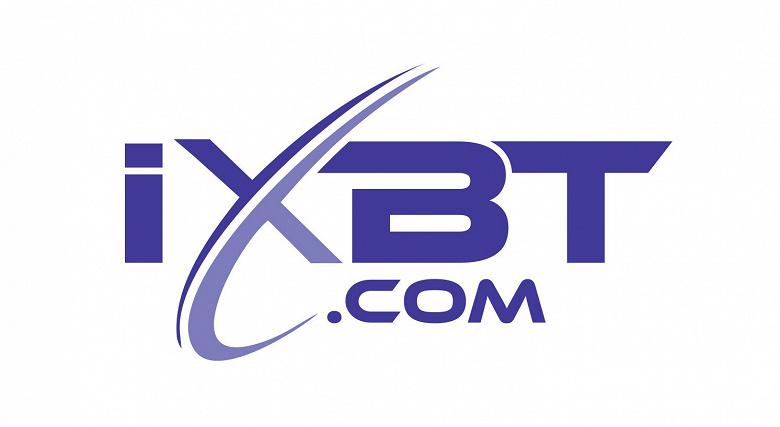 iXBT.com поздравляет всех читателей со своим 24-летием!