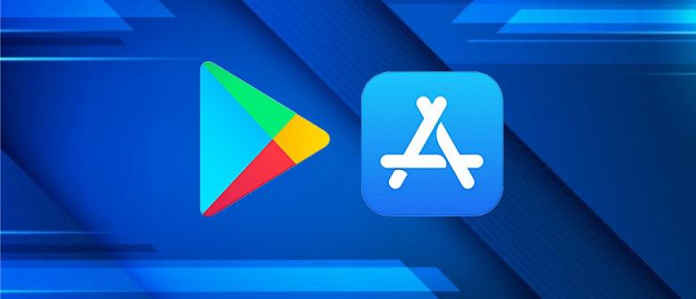 App Store превосходит Google Play: общие траты пользователей в обоих магазинах составили 34 миллиарда долларов