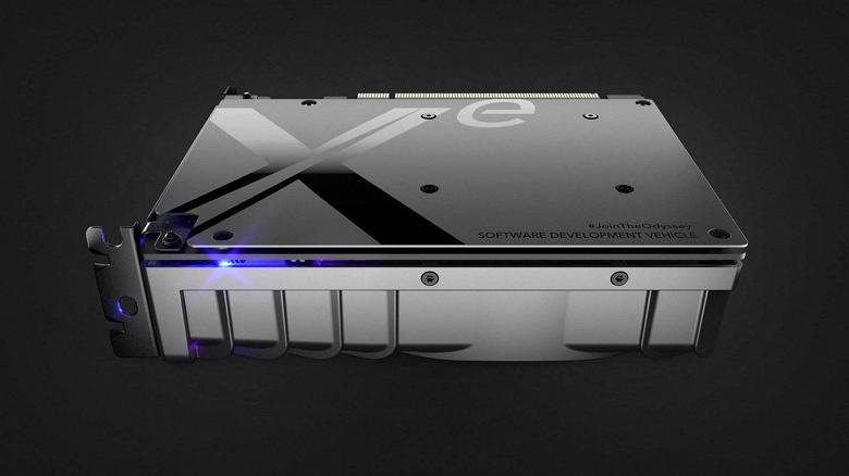 Nvidia возвращает скандальную партнерскую программу GeForce Partner Program, но на этот раз для того, чтобы бороться с Intel, а не AMD