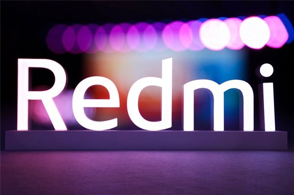 48, 50 и 108 Мп, а также Snapdragon 898 и 888. Подробности о линейке Redmi K50