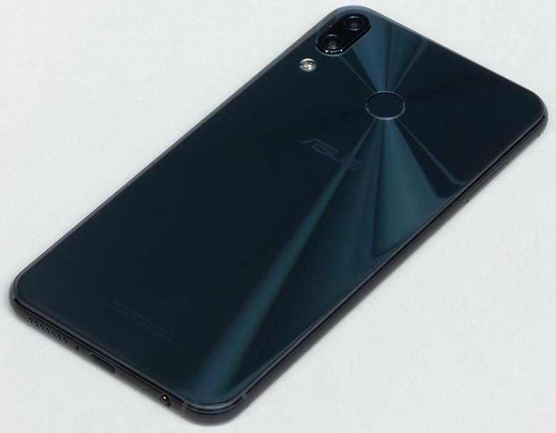 Какая разница между моделями iPhone?