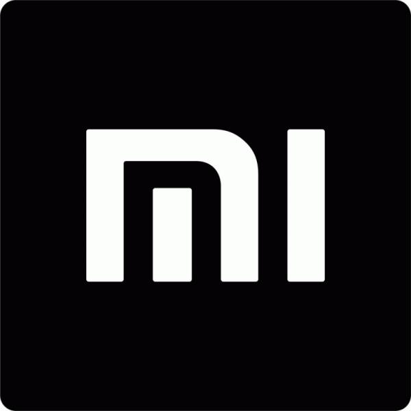 Смартфоны Xiaomi M19101F9T и M19101F9E выйдут в 2019 году