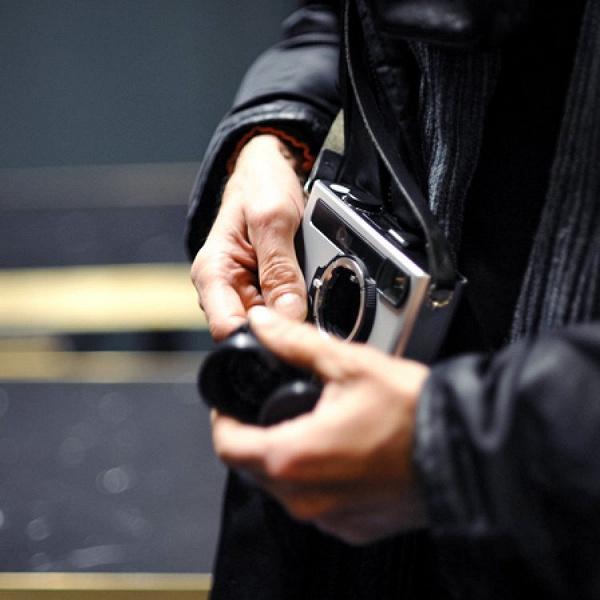 Опубликованы недостающие спецификации камеры Pixii, названы цены