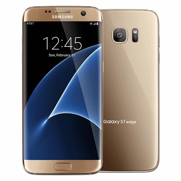 Внезапно: Android 9.0 Pie выйдет и для линейки смартфонов Samsung Galaxy S7
