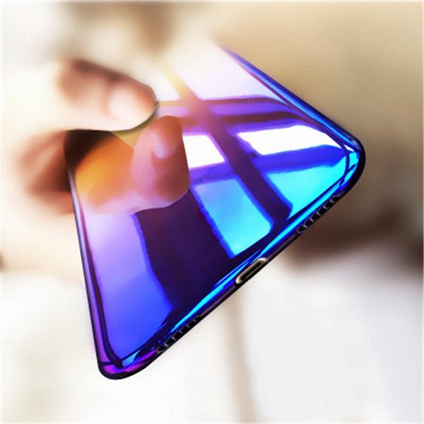 Новые данные о Samsung Galaxy P30 — первом смартфоне компании с подэкранным дактилоскопическим датчиком