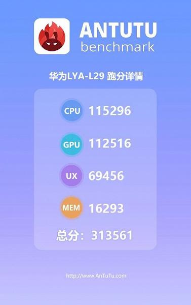 Смартфон Huawei Mate 20 Pro обошел всех флагманов из глобального рейтинга AnTuTu