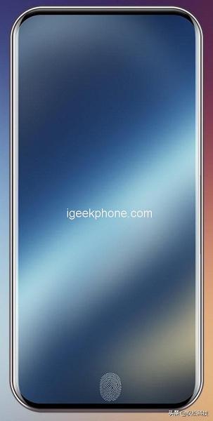 Первые подробности о флагманском слайдере Huawei Honor Magic 3