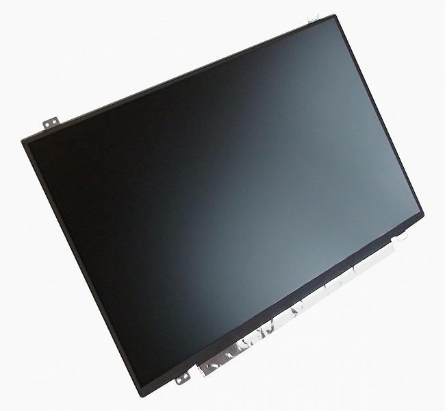 Панели для ноутбуков и мониторов в этом квартале продолжат дешеветь