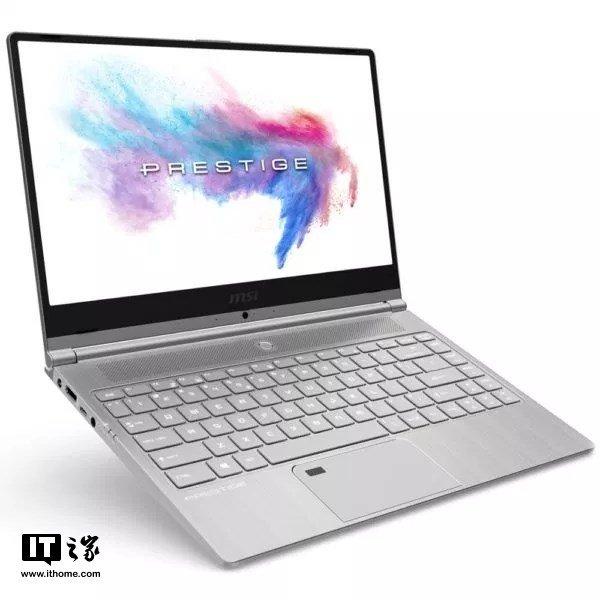 MSI готовит тонкие ноутбуки PS42 8M0 и PS42 8RA на базе процессоров Whiskey Lake-U и с 3D-картой Nvidia GeForce MX250