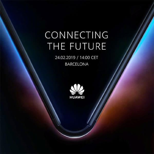 Не только 5G и сгибающийся экран. Суперфлагман Huawei припас в рукаве секретные козыри