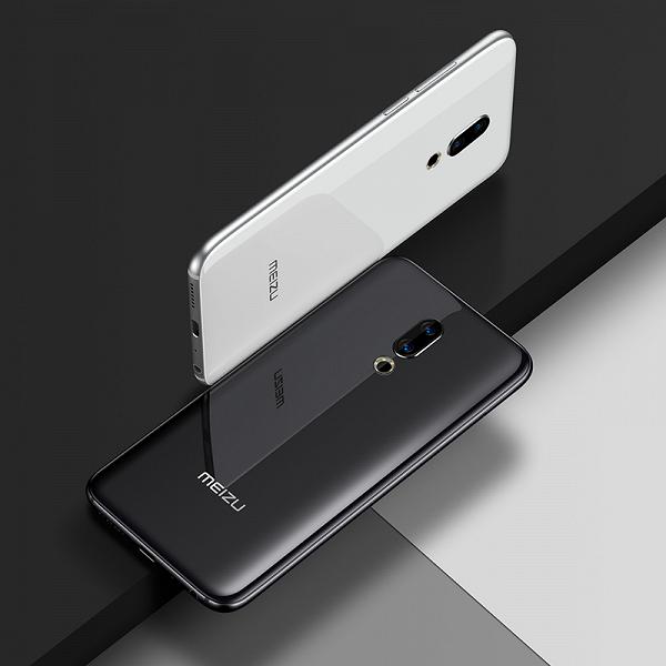 Названы самые выгодные смартфоны по соотношению цены и производительности