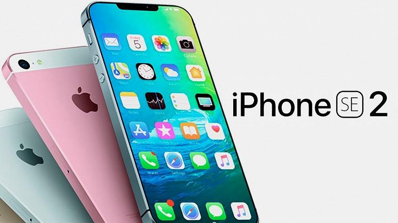 В 2020 году Apple решится исполнить сразу две мечты пользователей