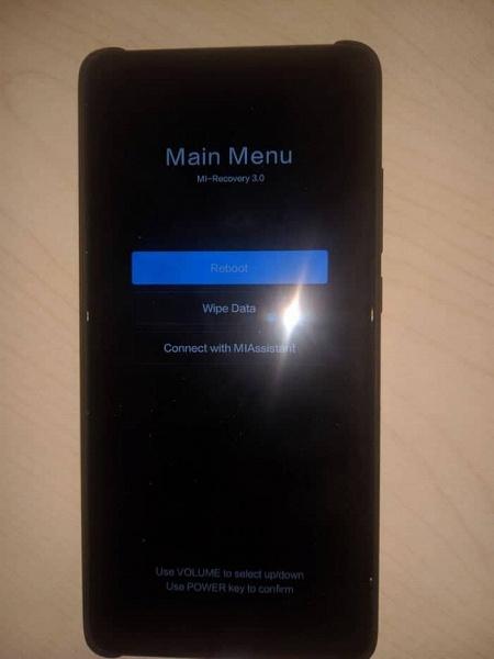 Простое действие может «обнулить» ваш смартфон Xiaomi