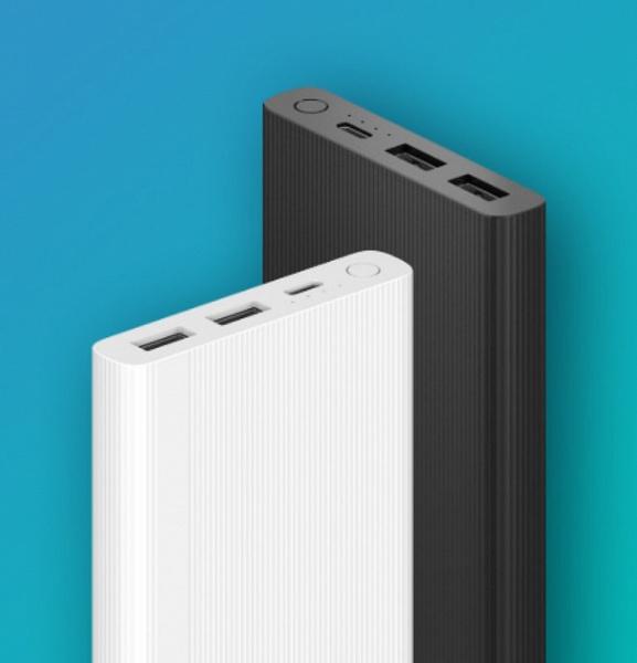 Копеечный портативный аккумулятор зарядит iPhone быстрее, чем его собственное зарядное устройство