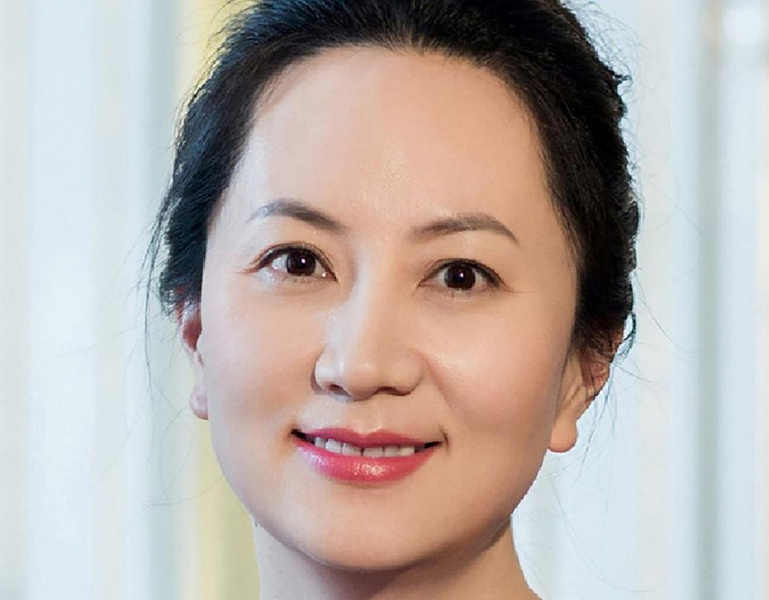 За арест – ответишь! Финансовый директор Huawei подает в суд на Канаду